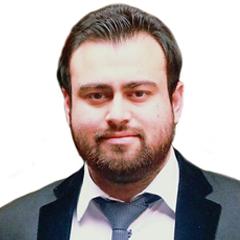 Ahsan Hamid Durrani