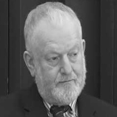 Dmitry Shlapentokh