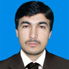 Muhammad Anwar Nasar