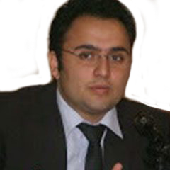 Raja Qaiser Ahmed