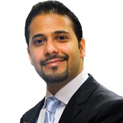 Taha Najeeb