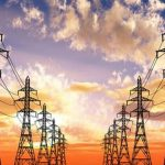 SEPCO launches grand operation against electricity theft and defaulters: CEO