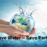 7  simple ways to conserve water