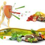 7 Home remedies to boost immunity
