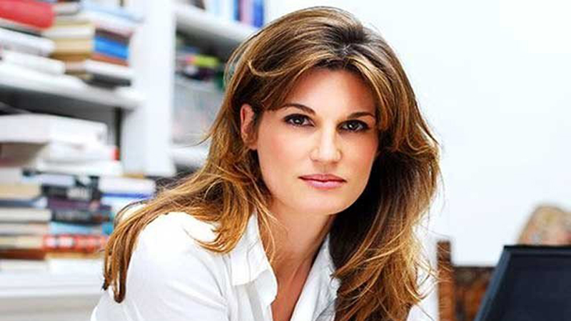 Jemima Lashes Out At Reham, Threatens To Sue Her