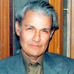 Nation mourns over Palijo's death