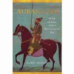 'Aurangzeb' — reimagining the misunderstood emperor
