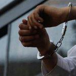 India arrests 13 in IHK crackdown