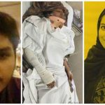 Shah Hussain's acquittal a major blow to fight for women rights in Pakistan