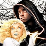 Marvel's Cloak and Dagger is your great summer escape
