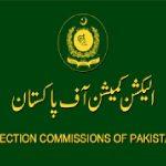 ECP accepts petition seeking ban on MQM-P