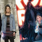 Marvel's 'Cloak and Dagger' is your great summer escape