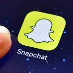 Snapchat now lets you delete a sent message