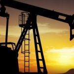 Pakistan among top 5 countries to discover oil and gas in 2017