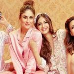 'Veere Di Wedding' challenges South Asian social norms