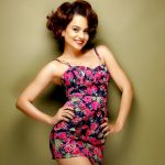 Kangana Ranaut is the new face of 'Vogue Wedding Show 2018'