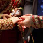 Seven arrested in Hindu girls marriage case