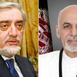 Pak-Afghan détente: beware of spoilers