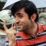 Being able to reinvent yourself is important for an actor: Sheheryar Munawar