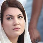 Has Reham chronicled a book of political gain or loss?