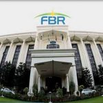 New sales tax registration system from July 1: FBR