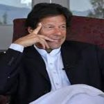 Tribunal summons RO over rejection of Imran's papers