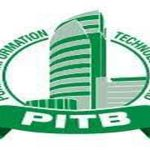 NAVTTC, PITB sign MoU to assist youth in earning through online jobs