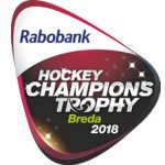 FIH Champions Trophy rolls into action in Netherlands today