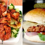 Roadside eateries of Karachi not to be missed
