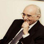 Tribute Mushtaq Ahmad Yusufi's death marks end of an era