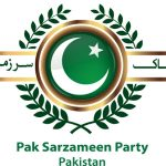'Rabita Committee members call for intra-party polls'
