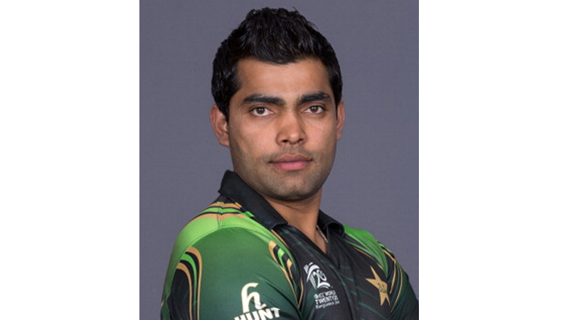 Umar Akmal, Ahmed Shehzad want to put controversial past behind them