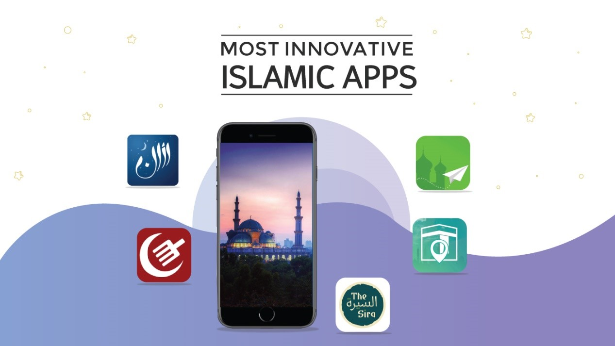islam-apps