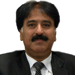 Naveed Abbas