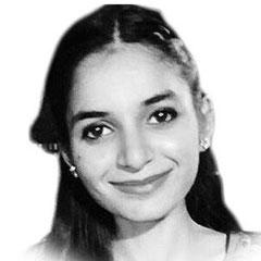 Noor Fatima Sultan Khan