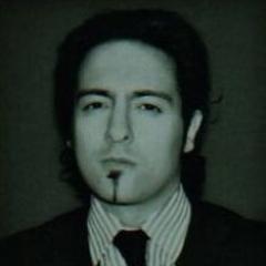 Ozer Khalid