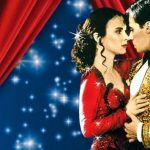Bazz Luhrmann's Curtain of Trilogies — a universal embodiment of life