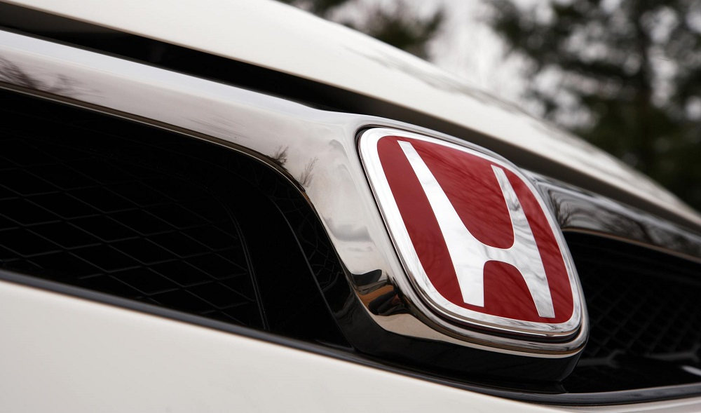 Price Hike Spree Honda Increases Prices For Third Time In 2018