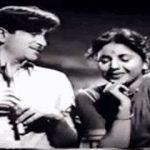 Raj Kumari — first female playback singer