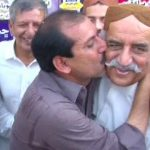 'Love & Lashes' in 2018 election campaign
