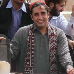Bilawal Bhutto — the leader among politicians