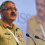 Pakistan's image and diplomacy: will somebody stand up please!