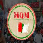 MQM-P stays away from luncheon hosted by PTI