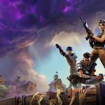 All you need to know about 'Fortnite'
