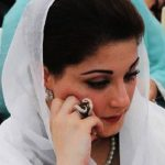 Nawaz is unwell in Kot Lakhpat jail: Maryam