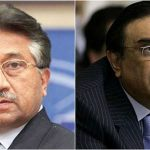 SC summons details of Musharraf, Zardari's foreign assets