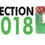Election 2018: 'No cause for celebration'