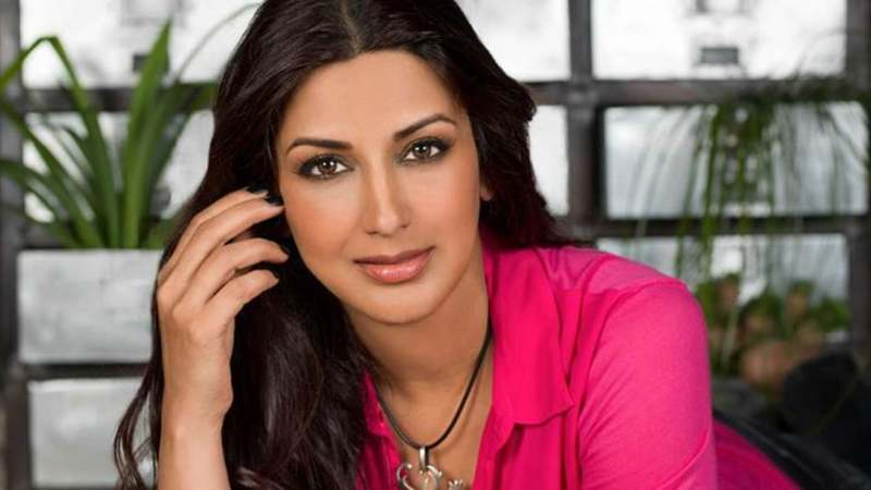 List of Indian actors who have suffered from cancer - Daily