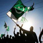 Electoral violence, animal cruelty, profane language: new lows in Pakistani politics