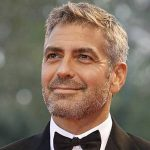George Clooney to launch Los Angeles high school film program